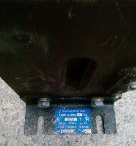 Трансформатор тока тшл- 0.66