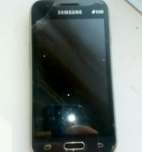 Телефон самсунг galaxy j1 mini
