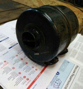 Корпус с фильтром газ 3110