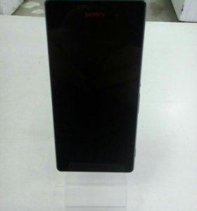 Телефон Sony D6603