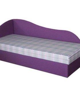 Диван Кровать Тахта