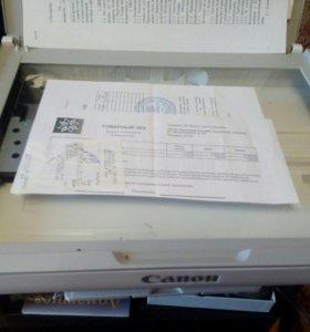 Принтер1500