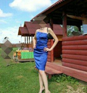 платье футляр Karren Millen