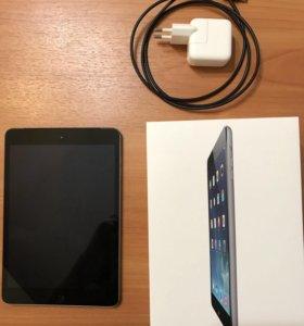 Планшет IPad mini 2 32gb wi-fi + cellular