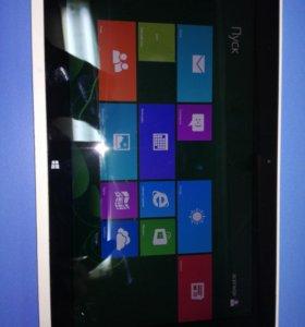 Acer W510 64g