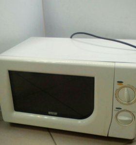 Микроволновая печь MYSTERY MMW-2004