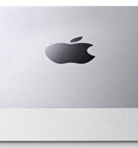 Apple Mac Mini Intel Core i7, 8Gb, 1000Gb
