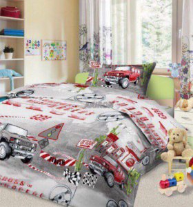 Продаю постельное бельё!!!дешевле чем везде!!!!