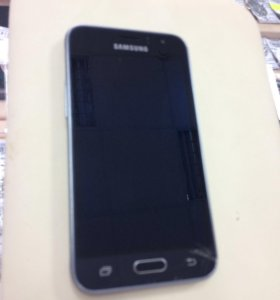 Смартфон Самсунг Galaxy J16