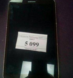 Samsung smt310