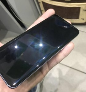 Samsung s8 оригинал