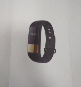 Xaomi smart watch