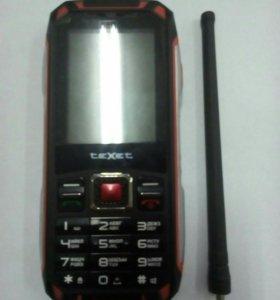 Texet TM-515E