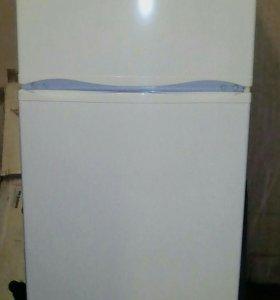 Атлант холодильник - Торг