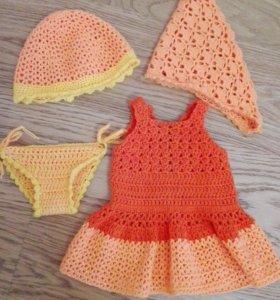 Одежда для кукол baby born/беби бон