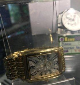 Часы наручные Acpecte