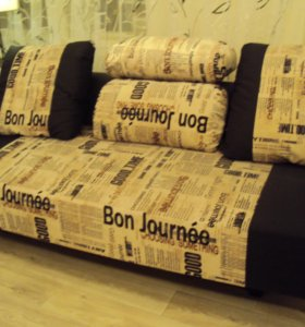 диван продам
