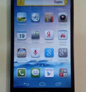 Huawei p5-u06