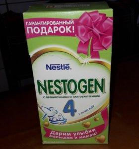 Nestogen 4