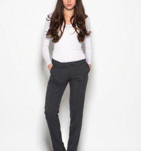 Новые брюки! 👖