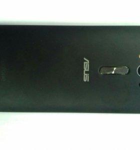 Аsus ZenFone 2 Lazer ZE500KL