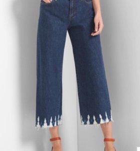 джинсы Gap