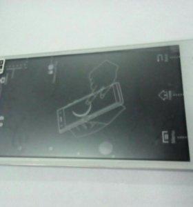 HTC M9 mini