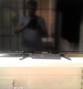 телевизор supra 32dg