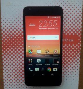 HTC Desire 628 (ме:050068)