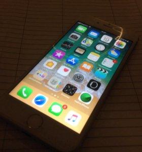 Айфон 6 (128гб)
