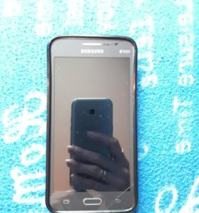 Продам Смартфон Samsung Galaxy Grand Prime VE Gray