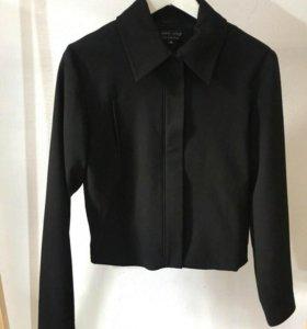 Новый женский пиджак, 42-44