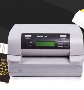 Принтер Nantian PR9