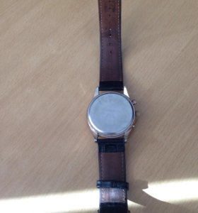 Часы.Armani