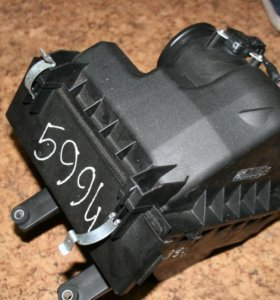 Корпус воздушного фильтра датчик Lexus Лексус RX 3