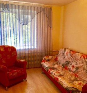 Комната, 12.9 м²