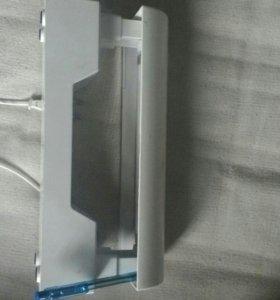 Лампа для сушки лака маникюрного