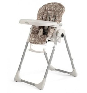 Детский стульчик Peg-Perego Prima Pappa Zero3