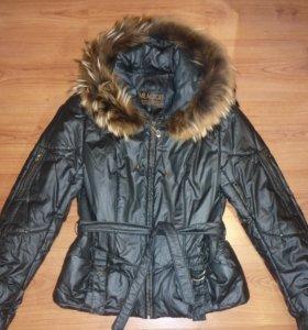 Куртка. 42-44