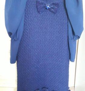 Платье Marc jacobs 42-44
