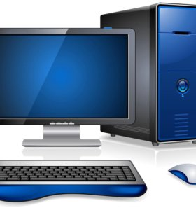 Установка ОС Windows 7,8 за 200 р.+ антивирусник!