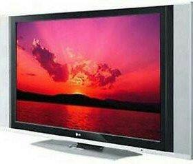 Телевизор 42 диагональ