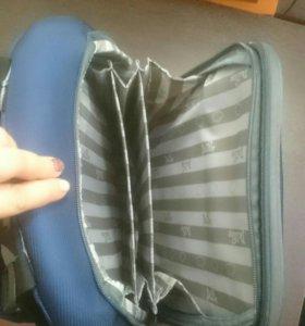 Рюкзак школьный для мальчика новый