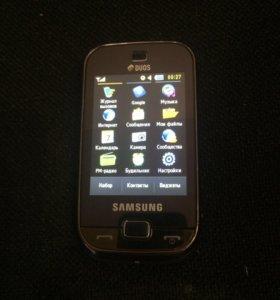Samsung 5722