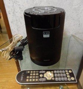 Медиаплеер Dvico TViX M-7000A