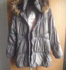 Женская куртка Molo