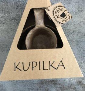 Набор Kupilka чашка с миской
