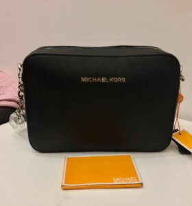 Новая сумка Michael Kors оригинал