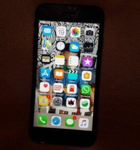 IPhone 7 32гб