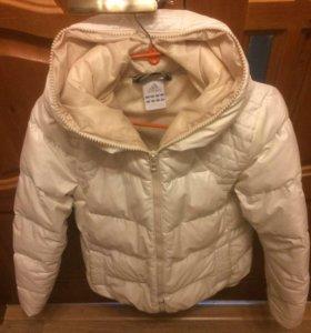 Куртка adidas,42-44
